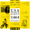 Das USA-TODAY-Paket (Paket 7)
