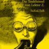 Stefan Wimmer: Die Teufelsinsel von Lektor Z. (AuK 510)