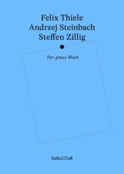 Steffen Zillig