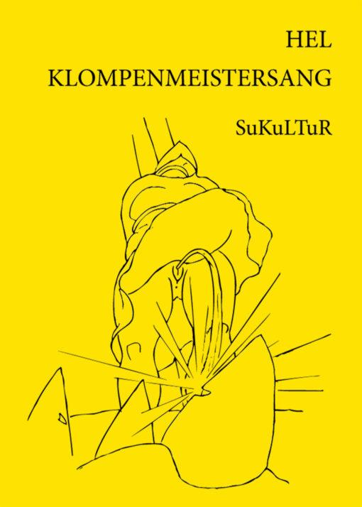 Hel: Klompenmeistersang (SL 10)