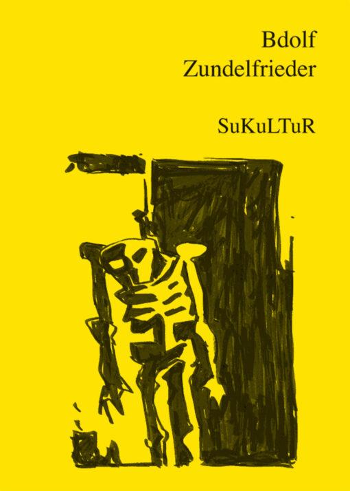 Bdolf: Zundelfrieder (SL 16)