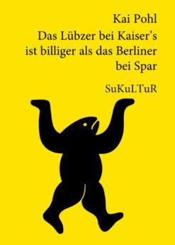 Bert Papenfuß