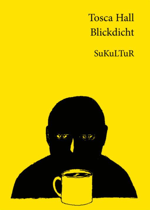 Tosca Hall: Blickdicht (SL 75)