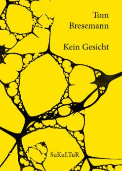 Tom Bresemann