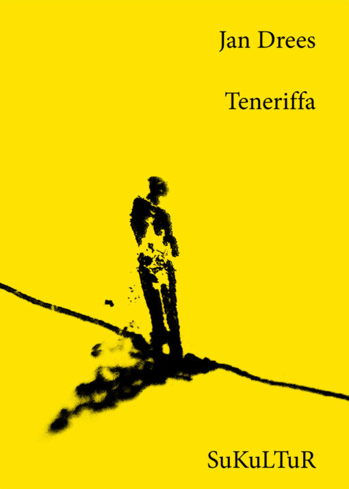Jan Drees: Teneriffa (SL 123)
