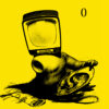 SL 169: Jo Frank: 0