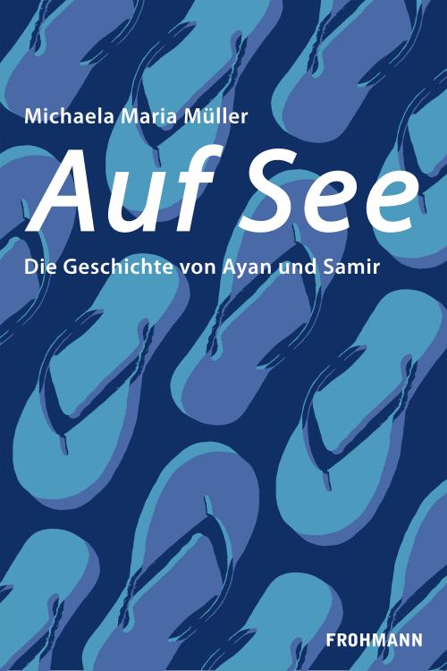 Auf-See.-Die-Geschichte-von-Ayan-und-Samir