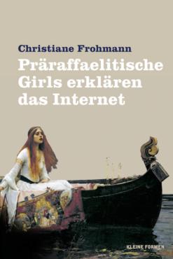 Präraffaelitische-Girls