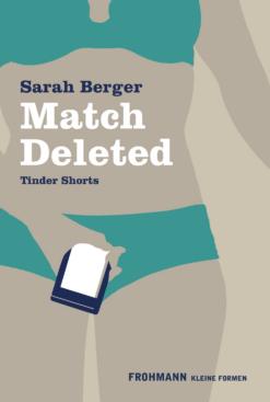 Sarah-Berger_Match-Deleted