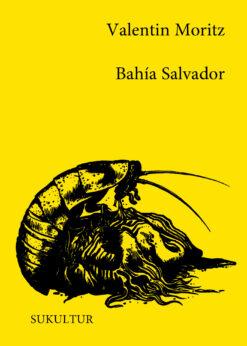 Valentin Moritz: Bahía Salvador